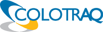 Colotraq Colocation Manged Hosting Cloud Services
